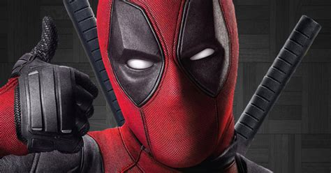 box office 2016 deadpool box office deadpool has a massive opening weekend