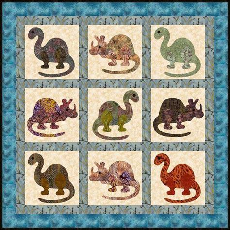 quilt pattern on pinterest free quilt pattern dino rar free quilt patterns