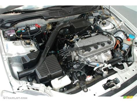 1999 honda civic si engine 1999 honda civic dx coupe 1 6 liter sohc 16v vtec 4