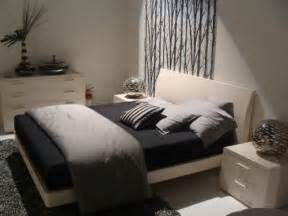 room decor small house: bedroom layout for small bedrooms cool bedrooms ideas for small rooms