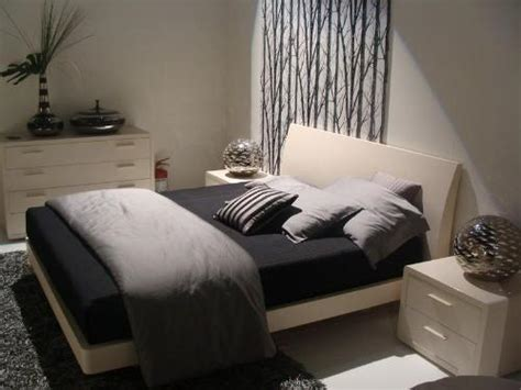 30 Small Bedroom Interior Designs Created To Enlargen Your Small Bedroom Interior Designs