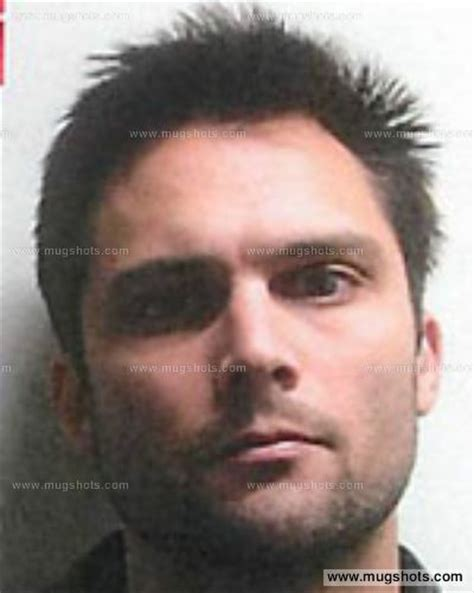 San Mateo Arrest Records Nicholas Brian Mckinley Mugshot Nicholas Brian Mckinley Arrest San Mateo County