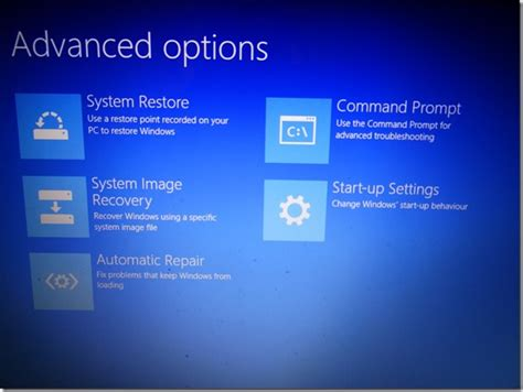 windows 8 reset password command prompt 6 answers to questions about windows 8 password recovery