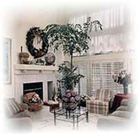Draperies By Susan san francisco window coverings draperies by susan inc