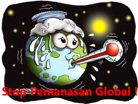 cara membuat poster global warming 6 cara mengatasi efek rumah kaca dan pemanasan global yang