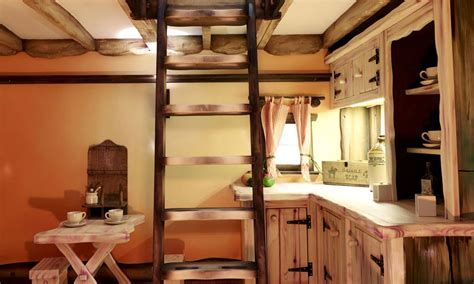 Playhouse Kitchen Furniture by Adventurer S House Luxury Playhouses Bedrooms Furniture