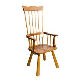 Handmade Chairs Uk - traditional handmade wooden stick chairs