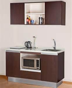Pantry Designs For Small Kitchens small kitchenette photo 3 kitchen ideas