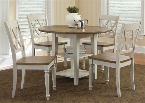 liberty dining room sets liberty furniture store dining sets chairs and tables w