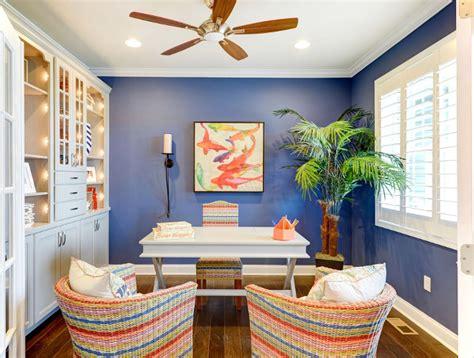 empty nester cape cod cottage design home bunch interior design ideas