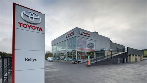 toyota motor services toyota services and accessories toyota motor europe