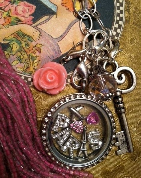Lockets Like Origami Owl - 12 best images about origami owl labels on