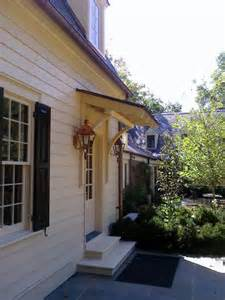 exterior door awning house awnings canopies canopy and front door glass and