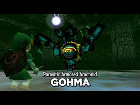 Link Time Fabsugar Want Need 58 by The Legend Of Ocarina Of Time Hour Review