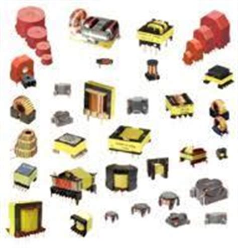 inductor manufacturers in pune choke inductor suppliers manufacturers traders in india