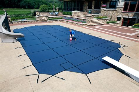 pool hard cover pool safety covers in north carolina aqua operators