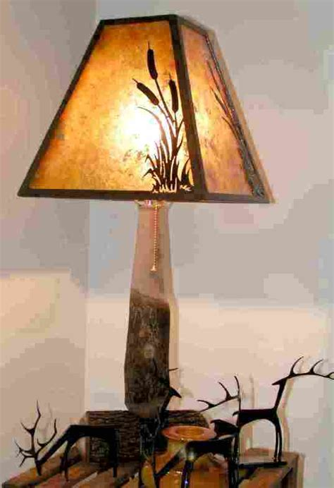 Making Chandeliers At Home Bradford Pear Lamp Mica Shade Lamp Shade Pro