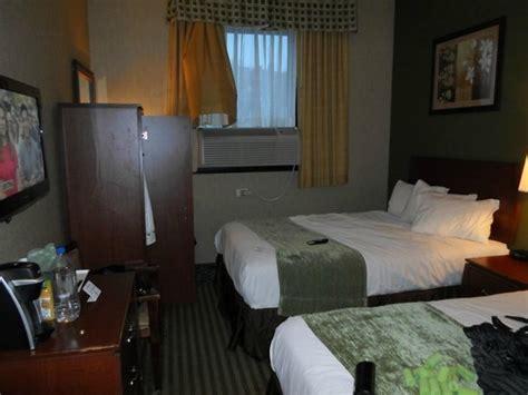 theme hotel in queens ny hotel q new york bewertungen fotos preisvergleich