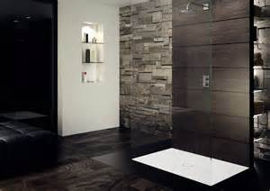 Kaldewei Shower Bath Kaldewei Kaldewei Scona Modern Shower Surface For Any