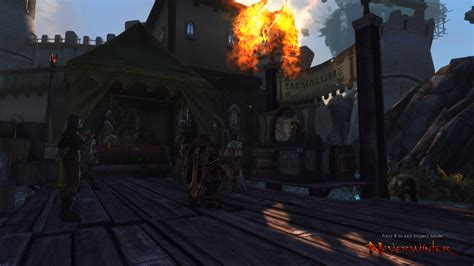 neverwinter auction house tarmalune auction house neverwinter wiki