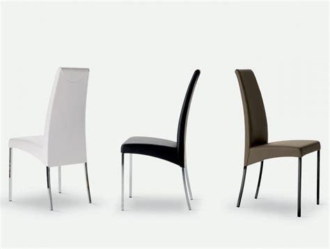 sedia aida bontempi sedia aida bontempi casa designperte it