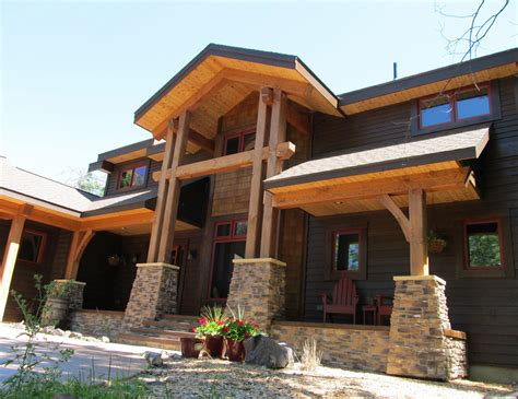 Timber Frame Home Plans Pennsylvania Pennsylvania Timber Frame Homes Blue Ox Timber Frames