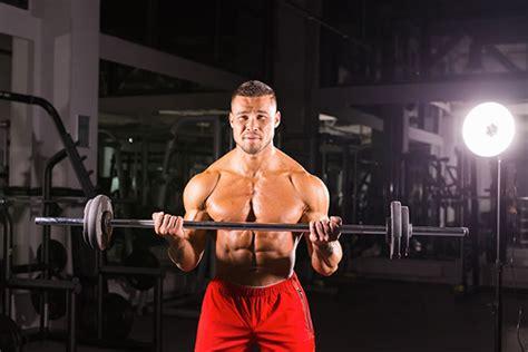 alimentazione bodybuilding donne allenamento bodybuilding per donne e uomini a legnano c 232