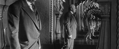 filme stream seiten citizen kane citizen kane movie review film summary 1941 roger ebert