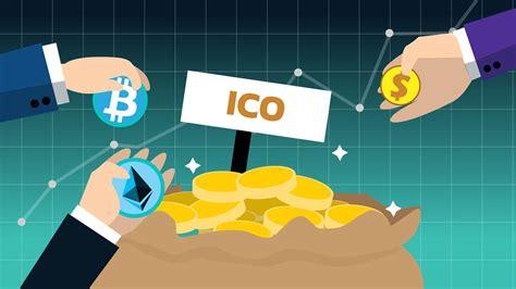 bitcoin ico từ bitcoin đến ico một chặng đường thấm đẫm m 225 u v 224 nước mắt