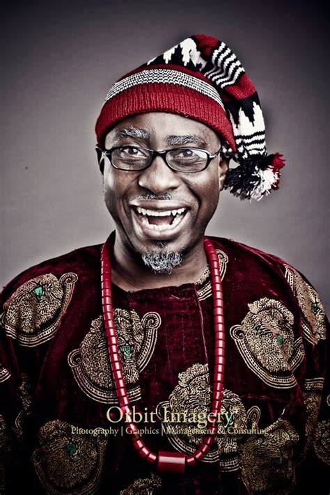 igbo men attire 17 best images about culture south east on pinterest