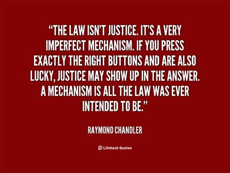 quotes about justice and quotesgram