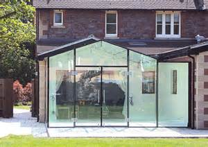 Kitchen Design Sussex Conservatory Orangery Garden Room The Perfect