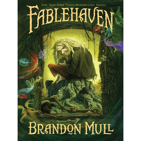 Fablehaven To The Prison By Brandon Mull Ebook fablehaven fablehaven 1 by brandon mull reviews discussion bookclubs lists