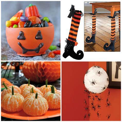 decorar para halloween infantil lembrancinha de festa infantil tema de halloween
