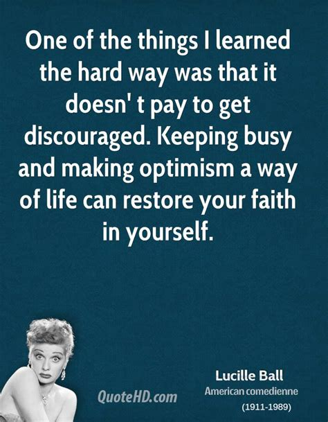 lucille ball quotes lucille ball quotes about life quotesgram