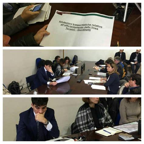 roma roma mobilit 224 progetti per il futuro enrico