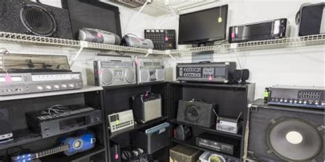 pawn shops lincoln ne 4 questions you should ask before purchasing from a