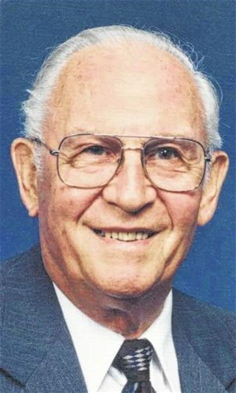 lloyd cromes obituary sidney ohio legacy