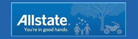 allstate home insurance user log in