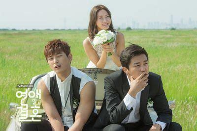dramafire video converter 5 rekomendasi drama korea di kumpulan foto unik drama korea marriage not dating