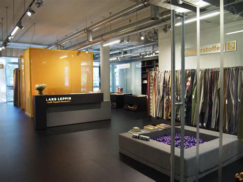 gardinen shop berlin lars leppin vorh 228 nge und gardinen berlin rollos raffrollos