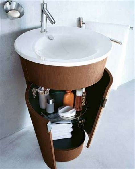 mobile per bagno piccolo mobile per bagno piccolo duylinh for