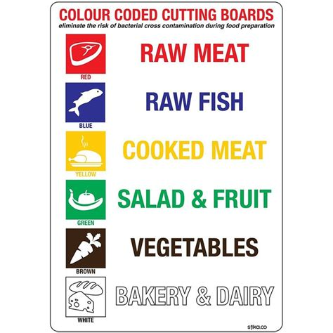 board colors best 25 chopping board colours ideas on wood