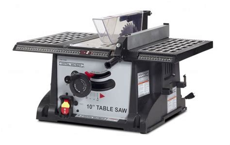 17 mejores ideas sobre table saw reviews en
