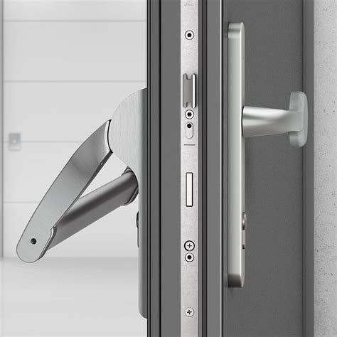 Roto Door Lock by Roto Safe H600 Roto Frank Of America