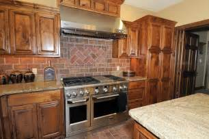 kitchen backsplash brick walls ceilings and fireplaces inglenook brick tiles