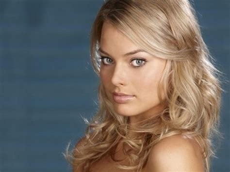 margot robbie headshot the wolf of wall street s australian beauty margot robbie