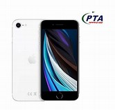 Image result for 2nd generation SE iPhone. Size: 166 x 160. Source: www.ishopping.pk