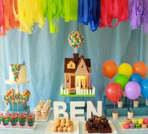 kid birthday decoration ideas android apps on play