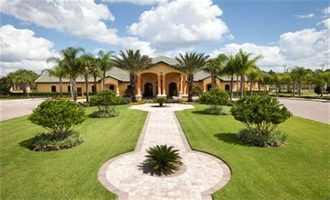 orlando florida vacation homes for sale homes and